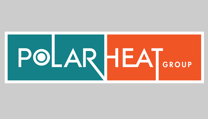 Polarheat Group logo