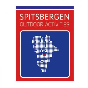 Spitsbergen Outdoor Activities logo