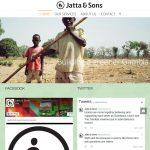 Jatta & Sons