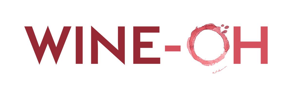 Wine-Oh logo